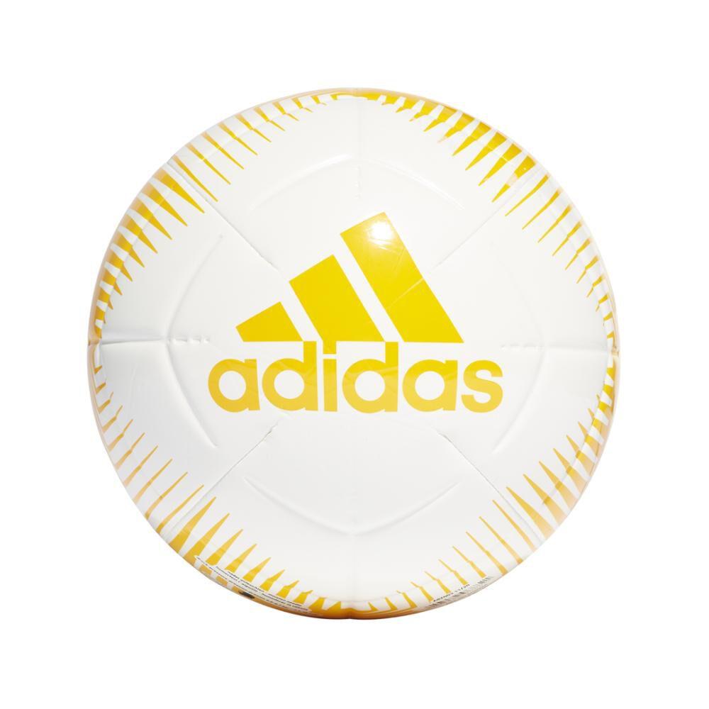Balón De Fútbol Hombre Adidas Epp Ii Club image number 0.0