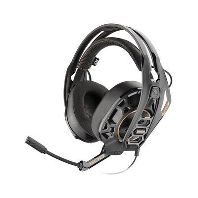 Audífonos Gamer Rig 500pro Hs Xbox