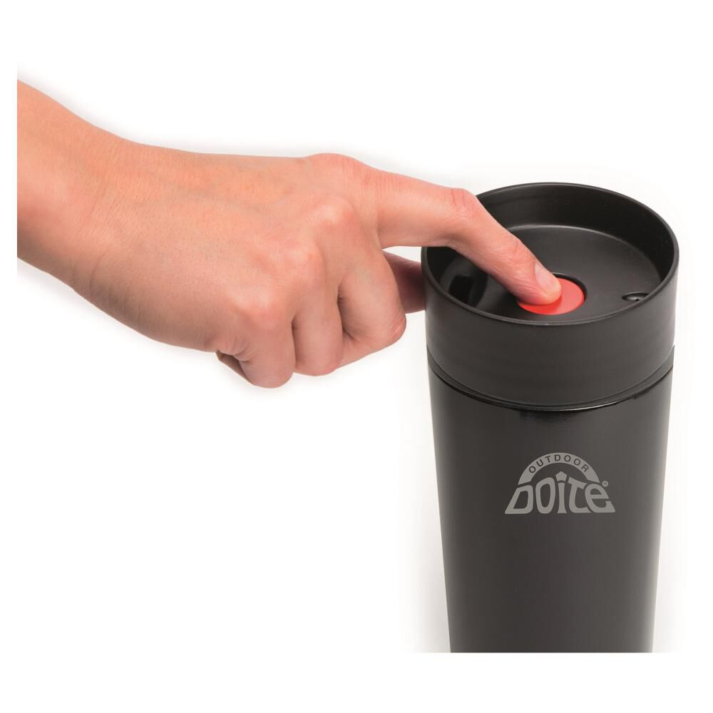 Set Termo Mug Doite One Touch image number 2.0