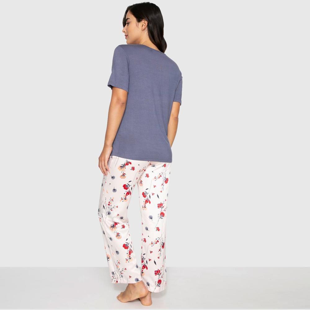 Pijama Chic France 30218 image number 1.0