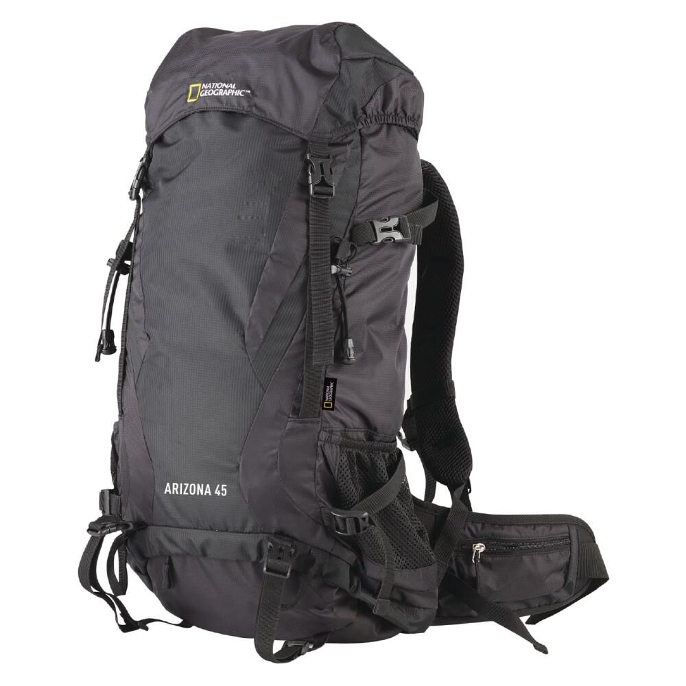 Mochila Outdoor National Geographic Mng6451 image number 0.0