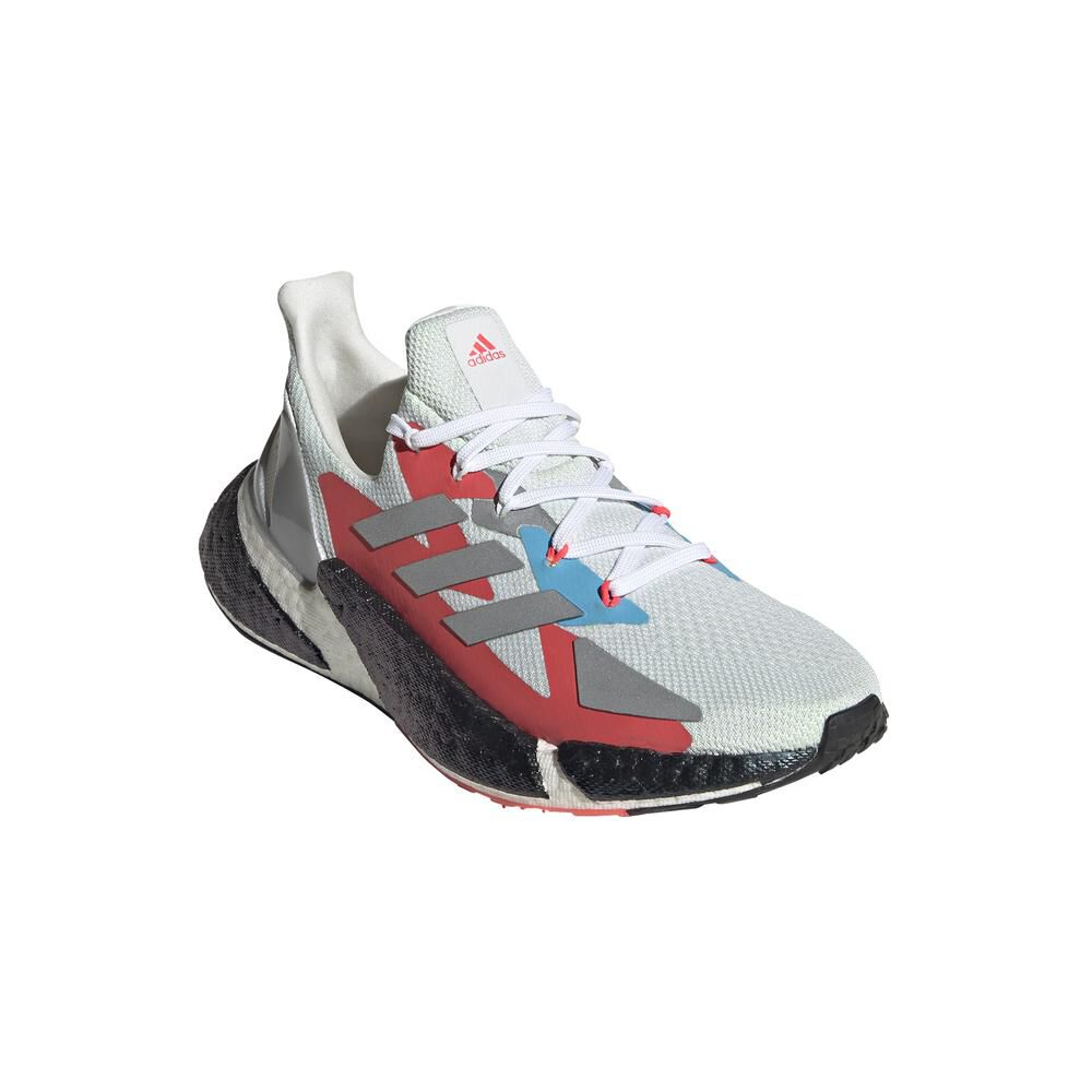 Zapatilla Running Mujer Adidas X9000l4 image number 0.0