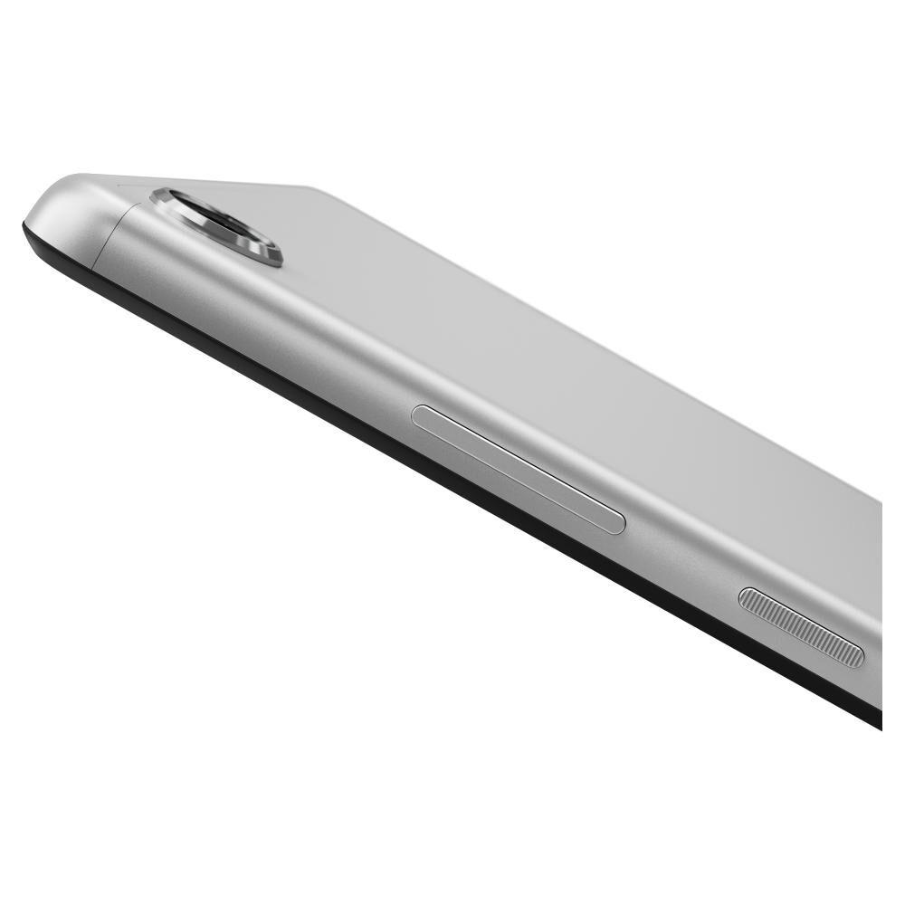 Tablet Lenovo M8 HD Lite / Plata / 16 GB / Wifi / Bluetooth / 8'' image number 1.0