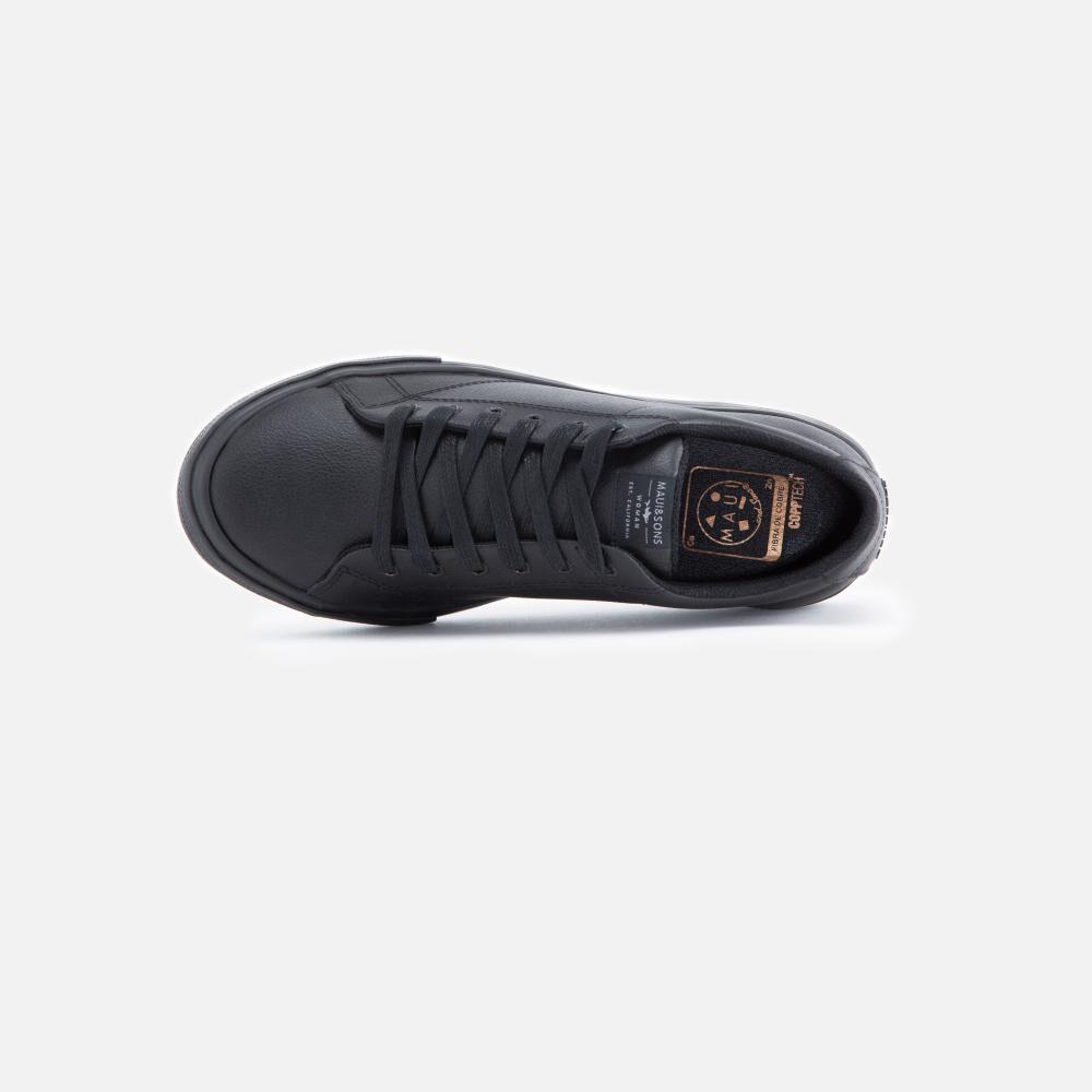 Zapato Escolar Niña Maui image number 5.0