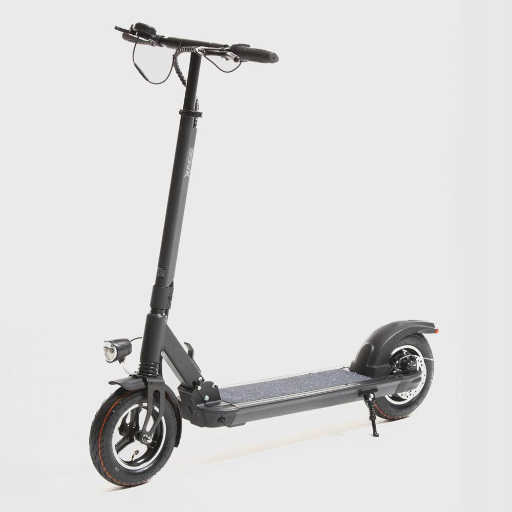 Scooter Eléctrico X-ride Tb-511 image number 0.0