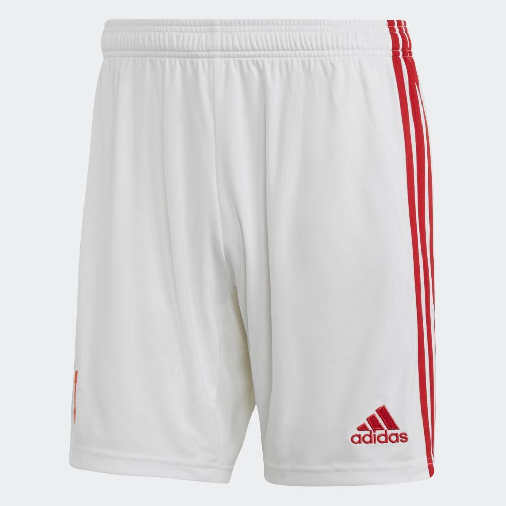 Short Deportivo Hombre Adidas image number 0.0