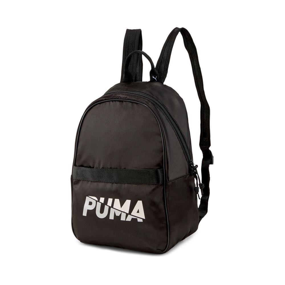 Mochila Puma Wmn Core Base Backpack / 11 Litros image number 0.0