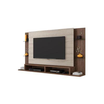Panel Tv Exit Malbec