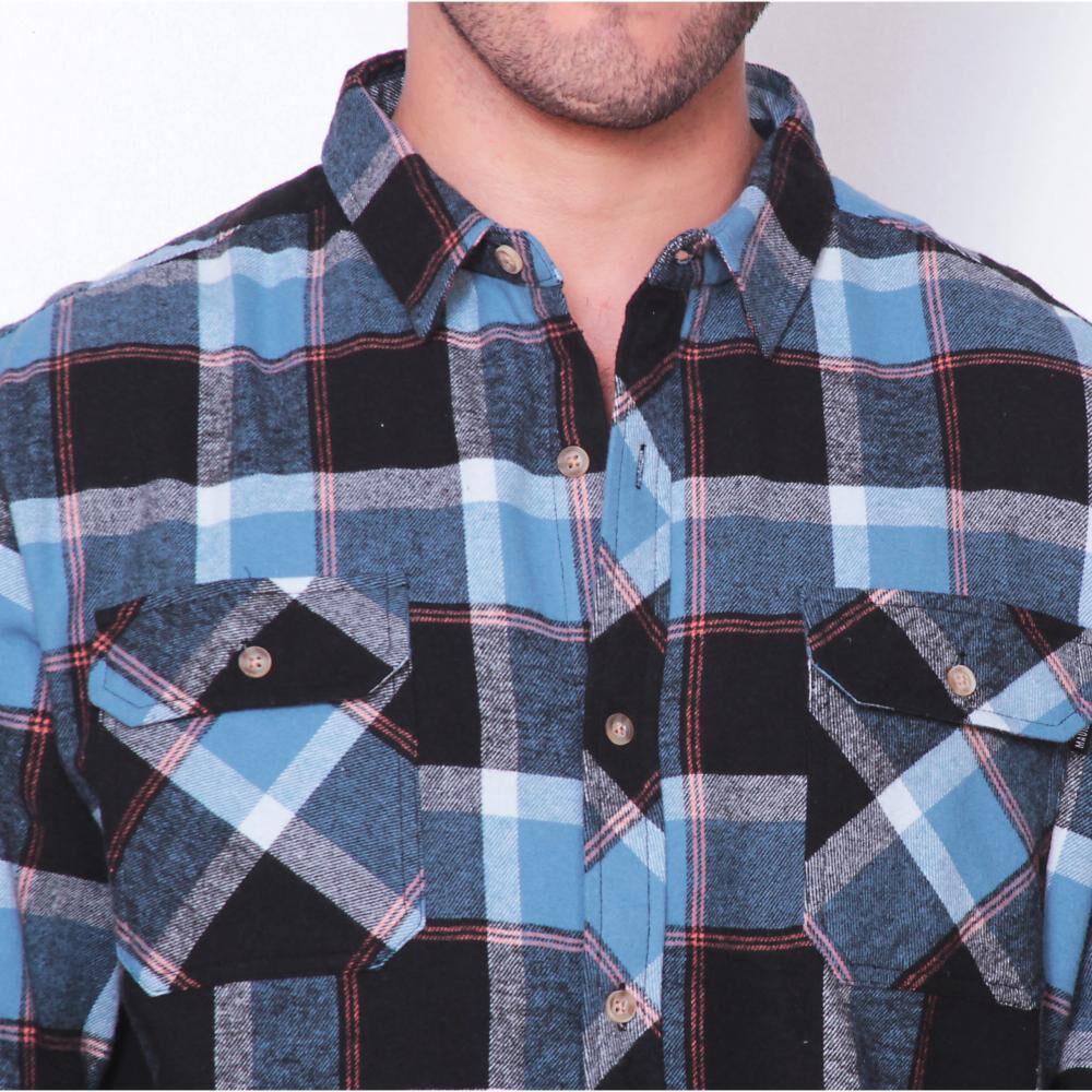 Camisa Maui image number 3.0