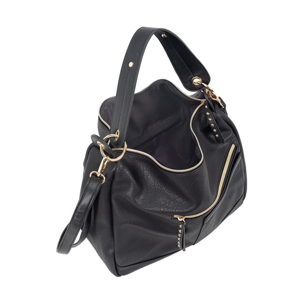 Cartera Mujer Secret Trento Shoulder Bag image number 2.0