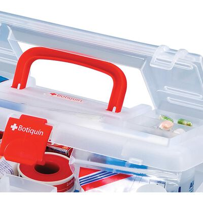 Caja Organizadora  Rimax Rx5628