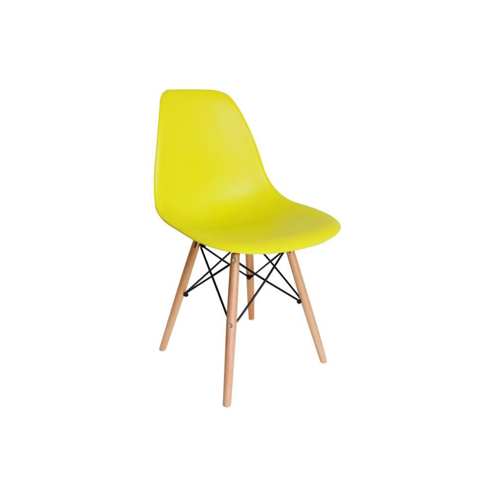 Silla Rematime Dsw image number 1.0