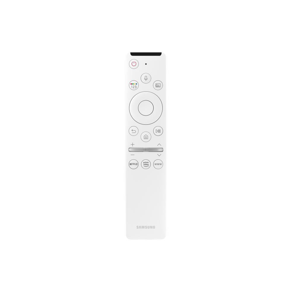 QLED Samsung The Serif / 55'' / Ultra Hd 4k / Smart Tv image number 4.0