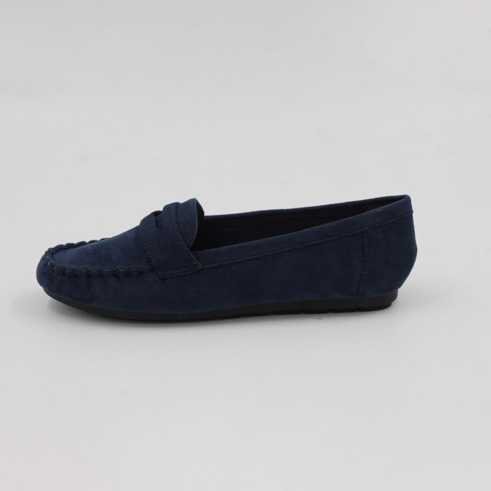 Zapato De Vestir Mujer Sormani image number 0.0