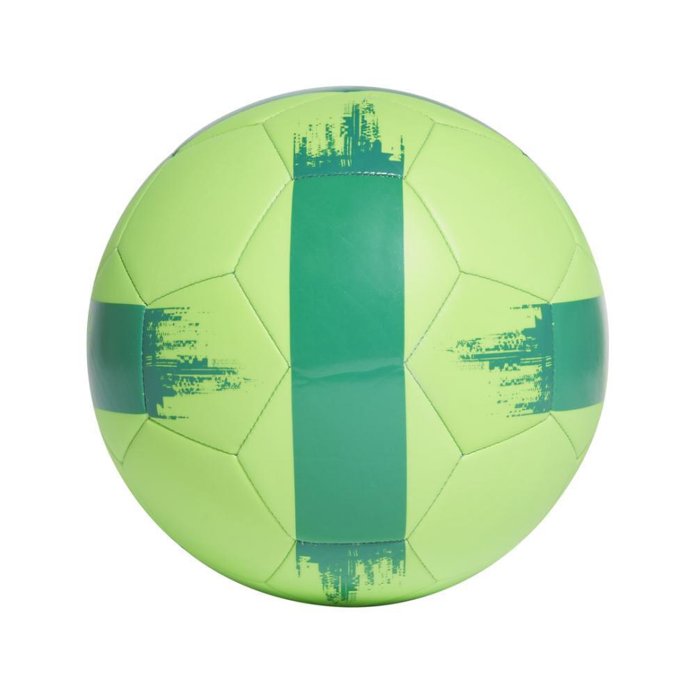 Balon De Futbol Adidas Epp 2 image number 1.0