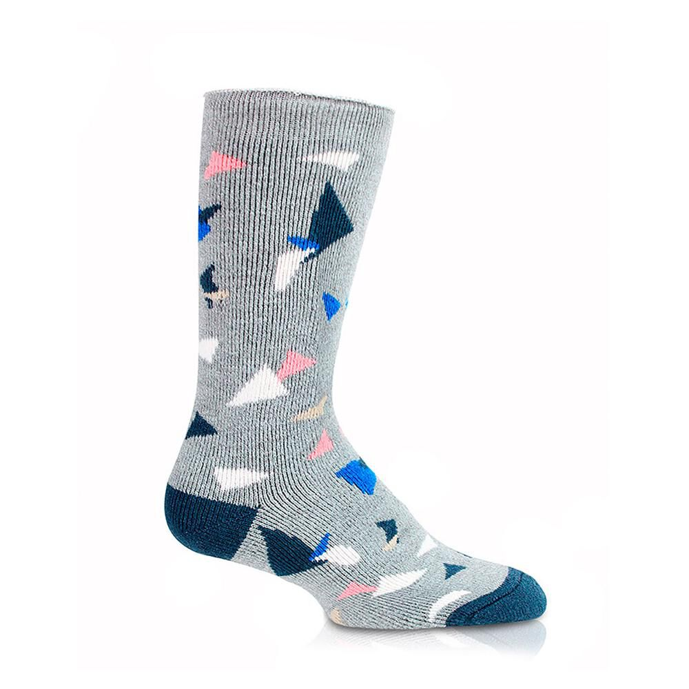 Calcetines Deportivo Hombre Head Holders image number 0.0