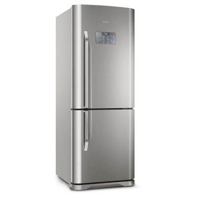 Refrigerador-Congelador Fensa Bfx70 / 454 Litros