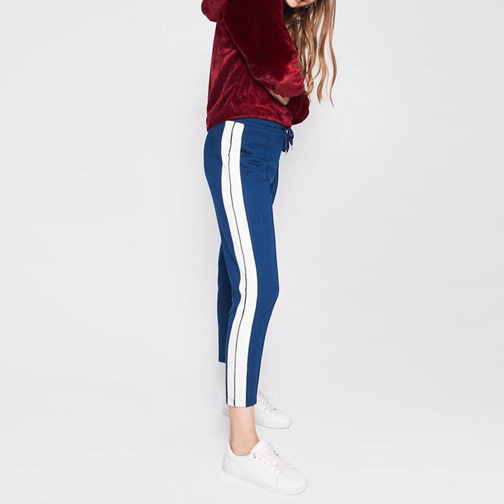 Pantalon De Buzo Mujer Freedom image number 1.0