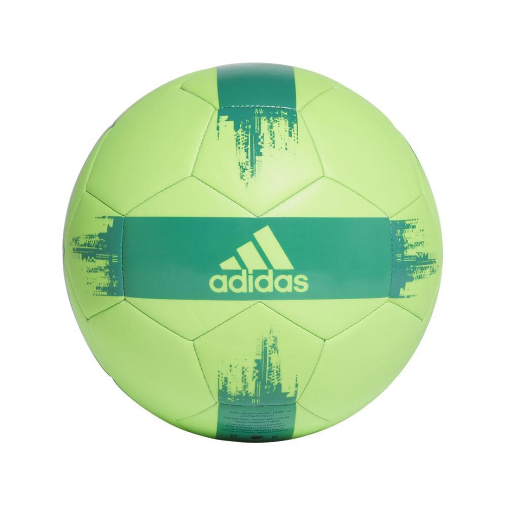 Balon De Futbol Adidas Epp 2 image number 0.0