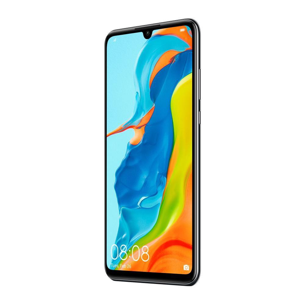 Smartphone Huawei P30 Lite 128 Gb / Liberado image number 2.0