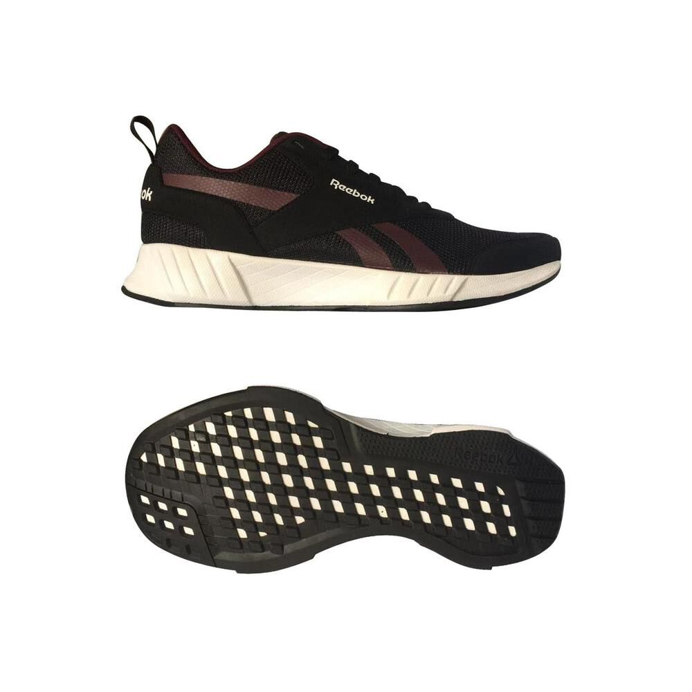 Zapatilla Running Mujer Reebok Energy Lux image number 0.0