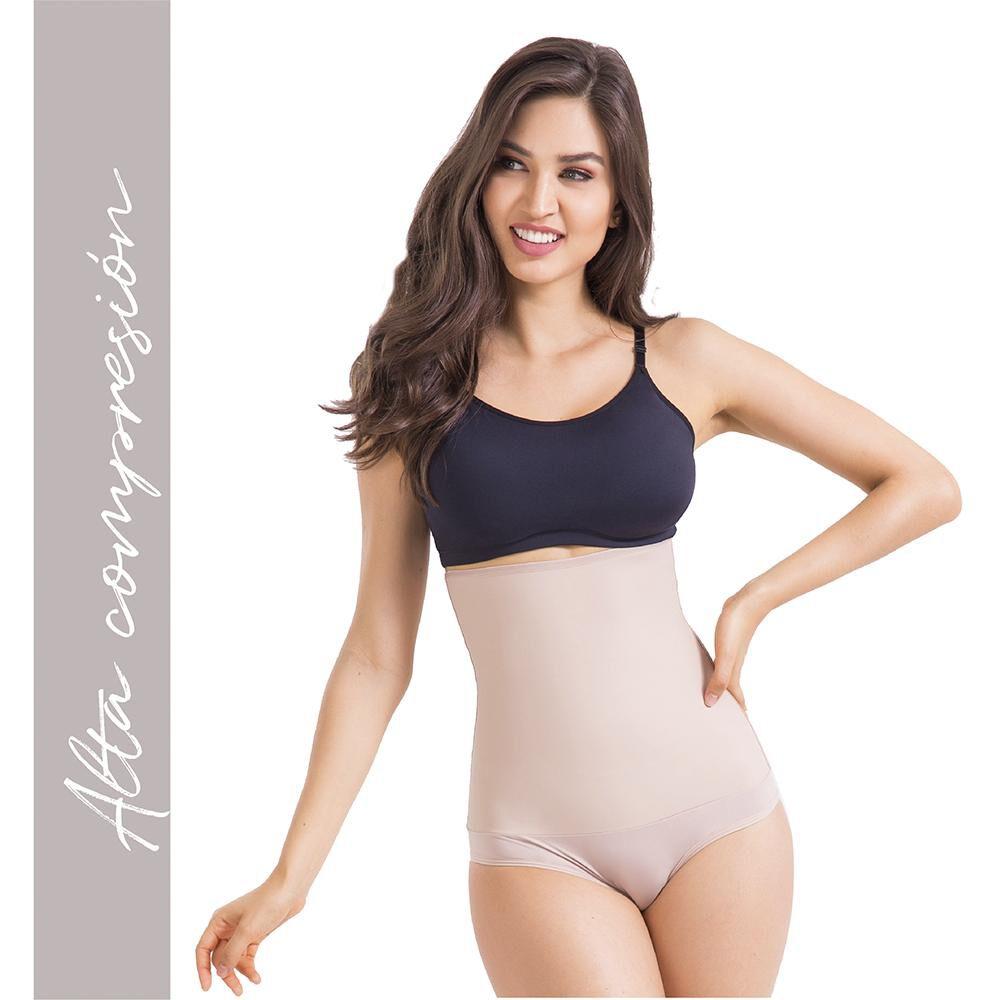 Modelador Mujer Esbelt image number 0.0