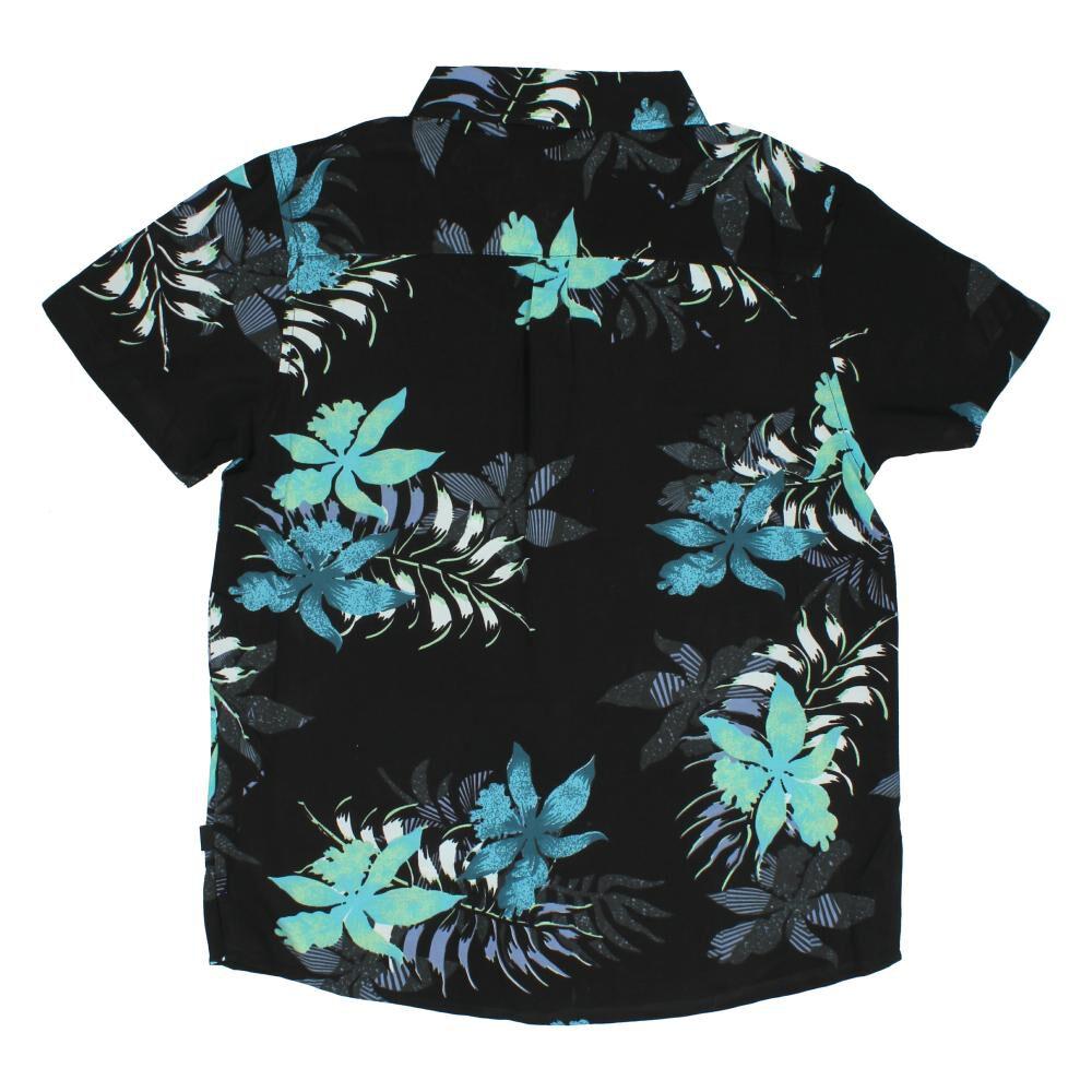 Camisa Niño Montaña image number 1.0
