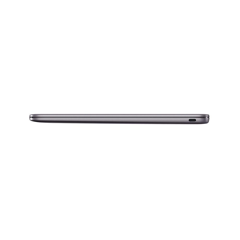"Notebook Huawei Matebook 13 AMD / AMD Ryzen 5 / 8 GB RAM / 512 GB / 13"" image number 6.0"