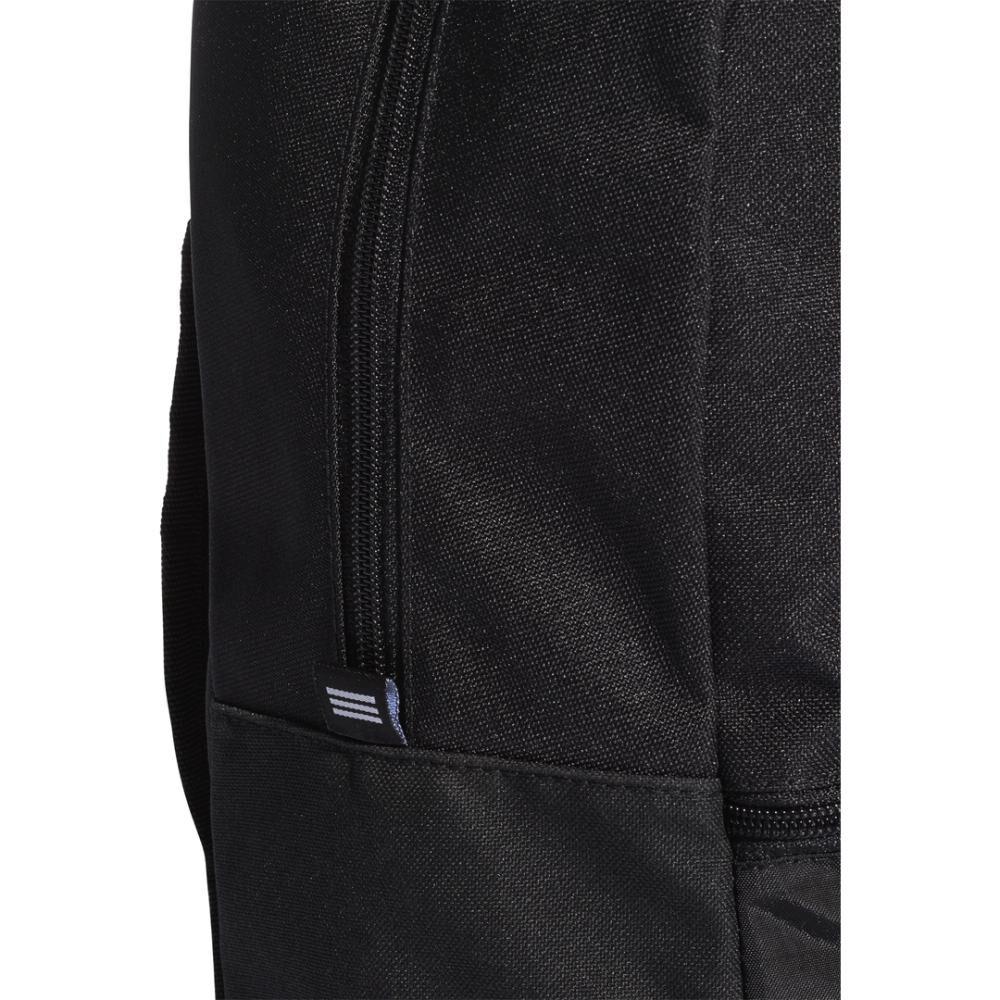 Mochila Unisex Adidas Classic Backpack image number 4.0