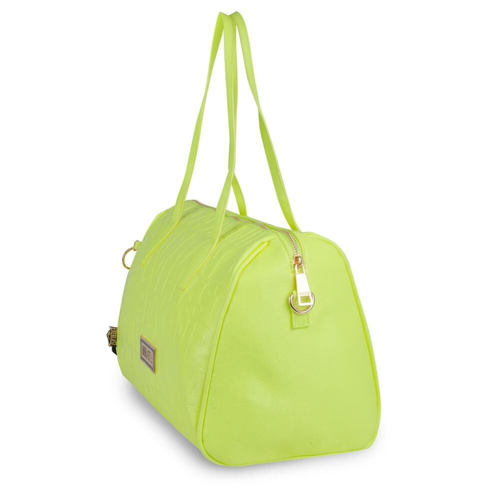 Bolso Mujer Everlast 10021748 image number 1.0