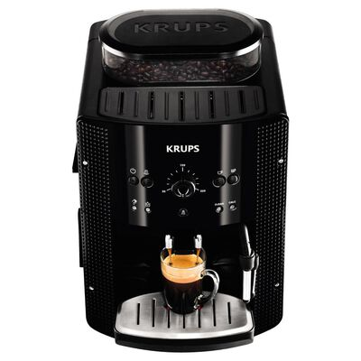 Cafetera Krups Ea8108 / 1, 7litros