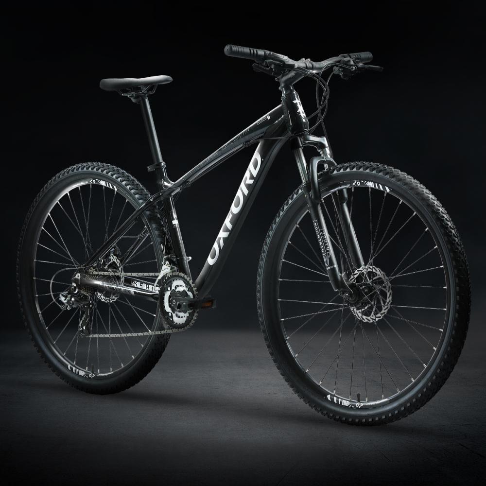Bicicleta Mountain Bike Oxford Merak1 Aro 29 image number 1.0