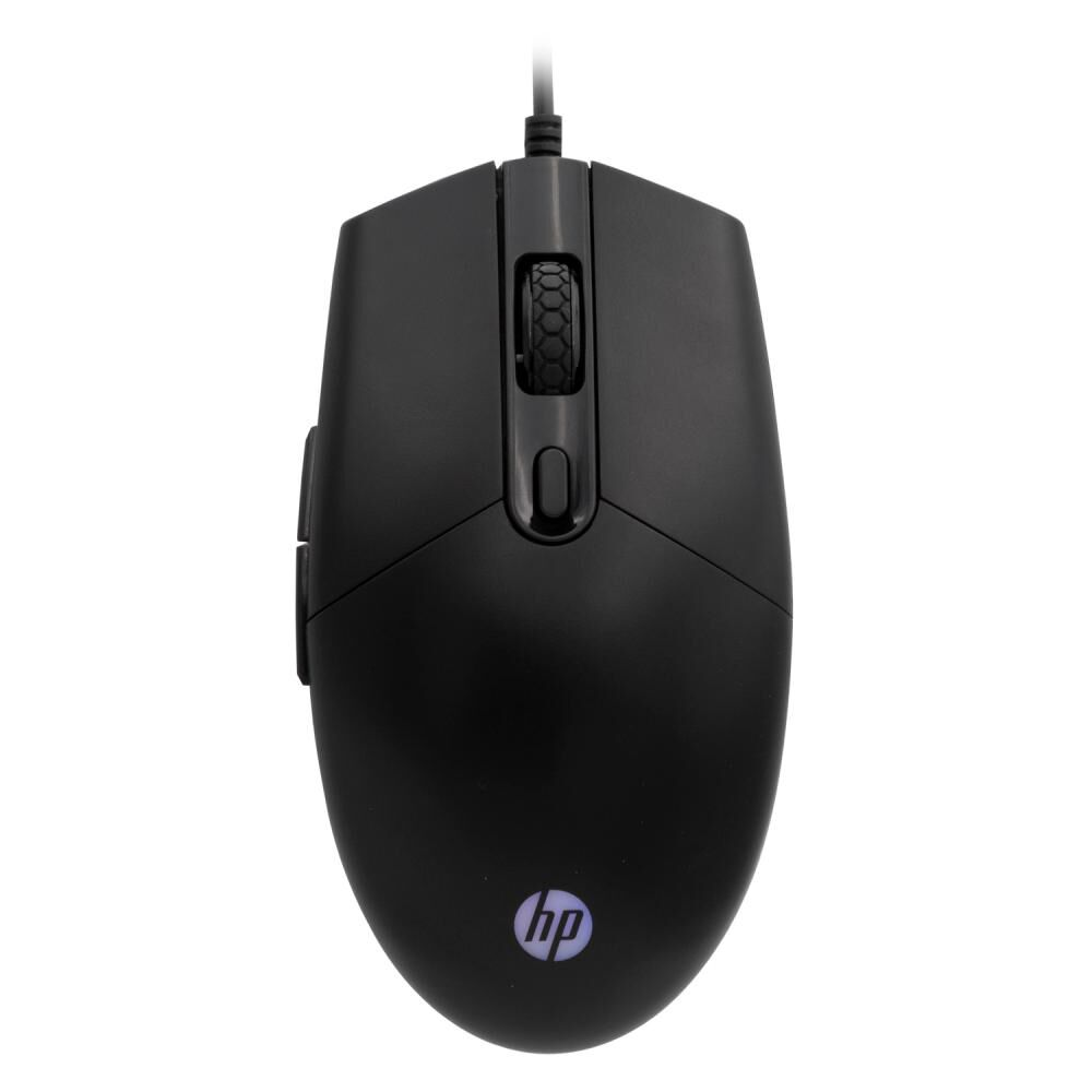 Mouse Gamer Hp M260 image number 0.0