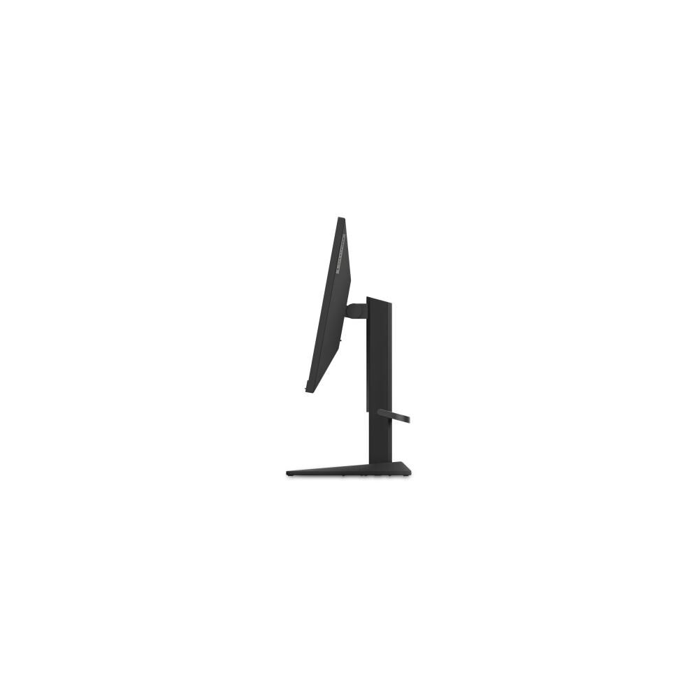 """Monitor GAMER LENOVO G25 / 24,5"""" / FULL HD / 1MS / 144Hz / TN image number 7.0"""