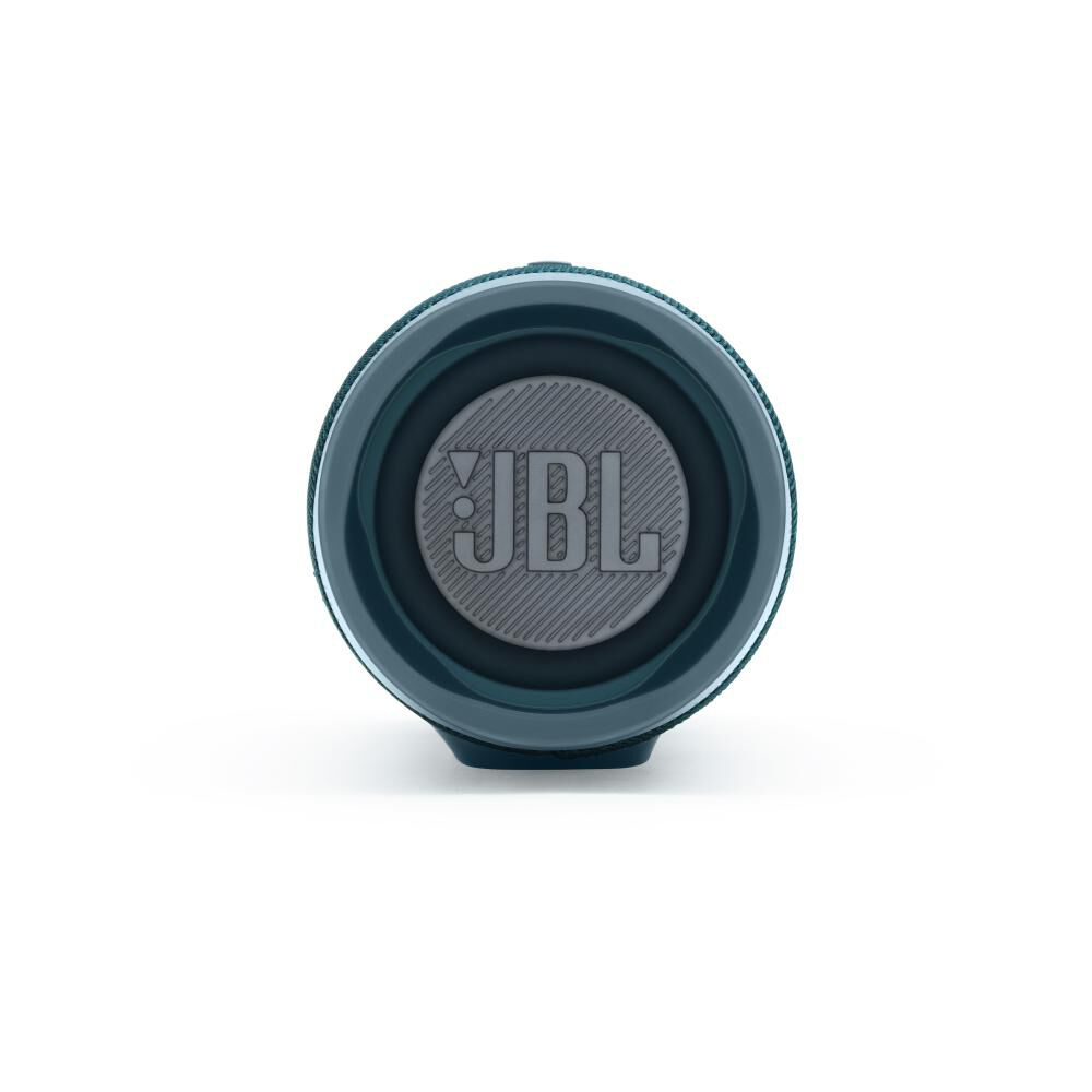 Parlante Bluetooth Jbl Charge 4 Bt Blue image number 2.0
