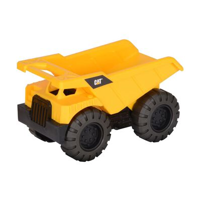 82030 Cat B Rugged Machines