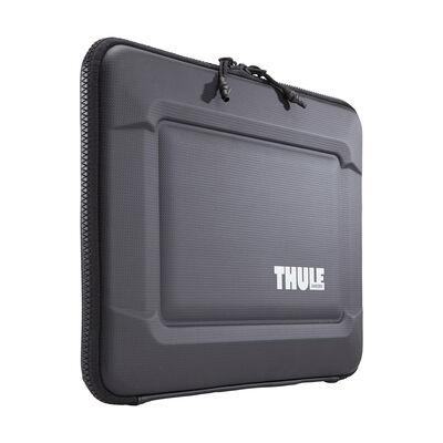 Funda Thule Para Notebook Tss-312  / 13