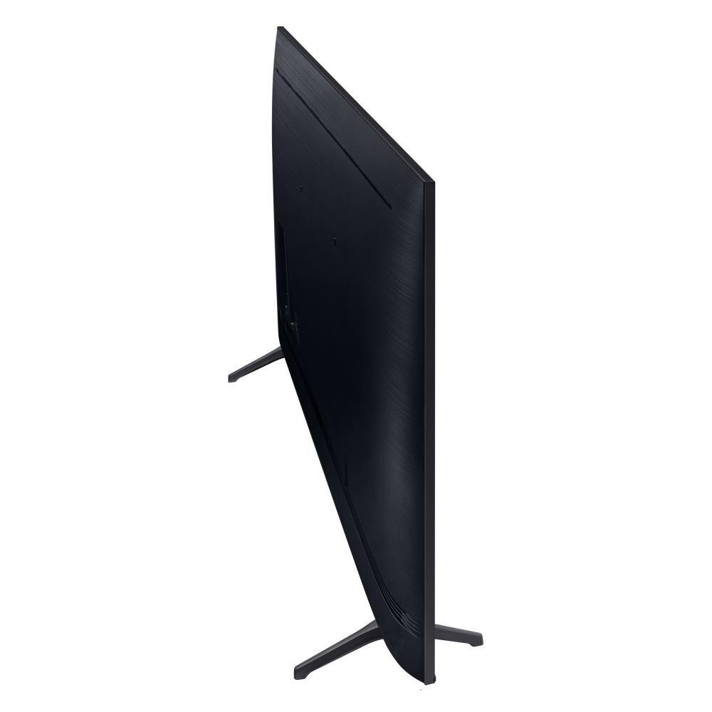 """Led Samsung Un70 / 70"""" / Ultra Hd / 4k / Smart Tv image number 4.0"""