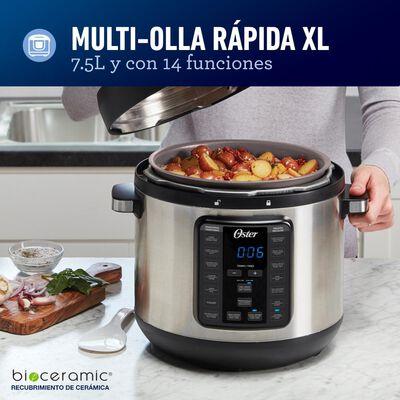 @Multiolla Bioceramic