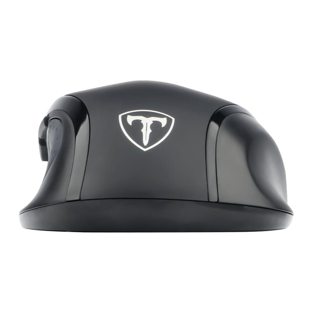Mouse Gamer T-dagger T-tgwm100 Corporal image number 7.0