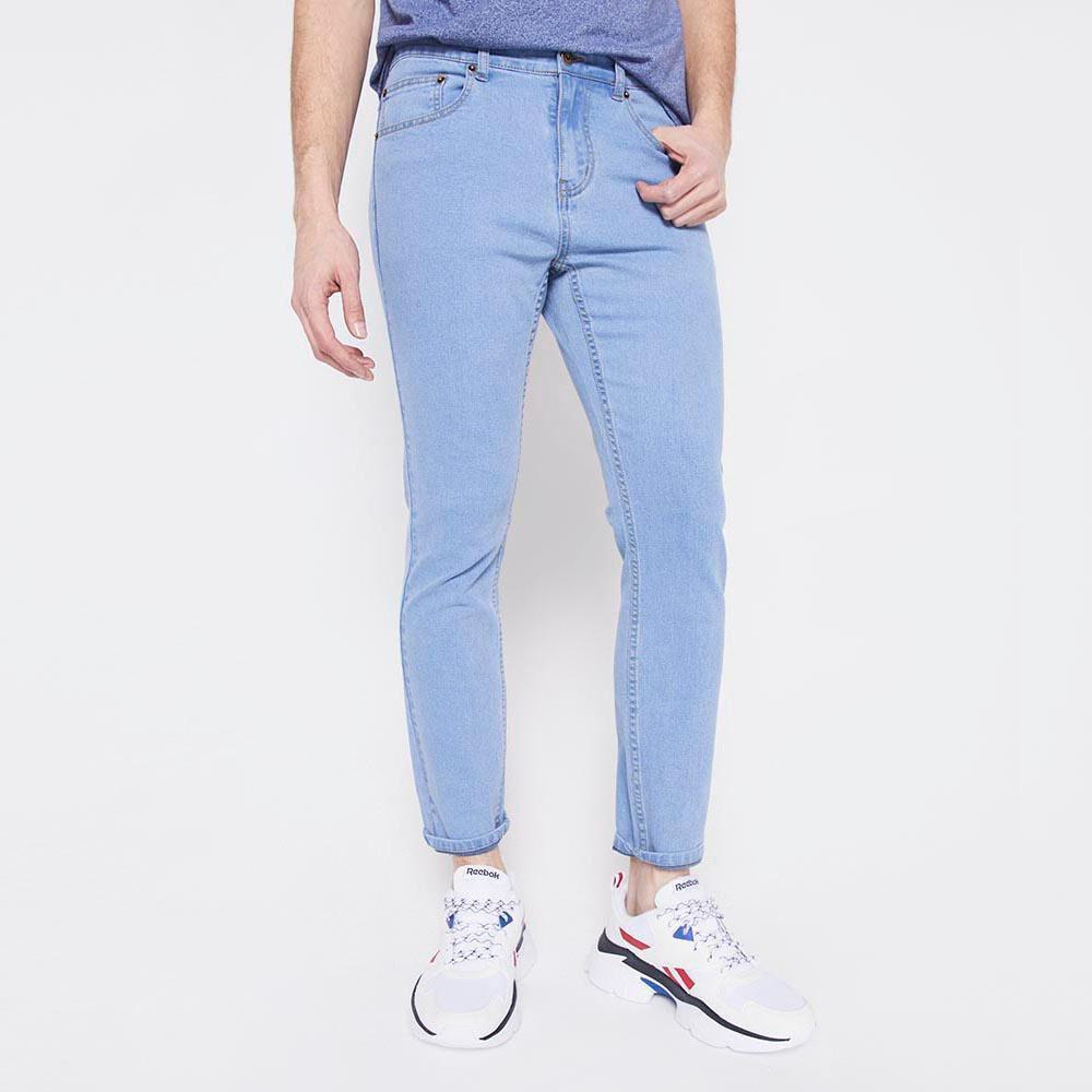 Jeans Skinny Hombre Skuad image number 0.0