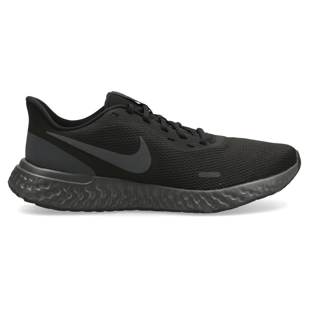 Zapatilla Running Unisex Nike image number 1.0
