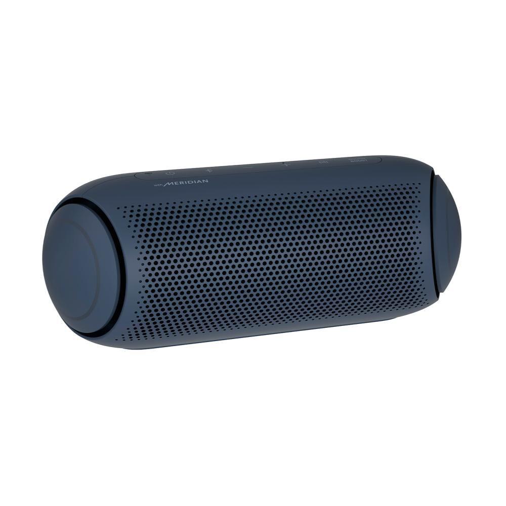 Parlante Portatil Bluetooth LG XBOOM Go PL5 2020 image number 1.0
