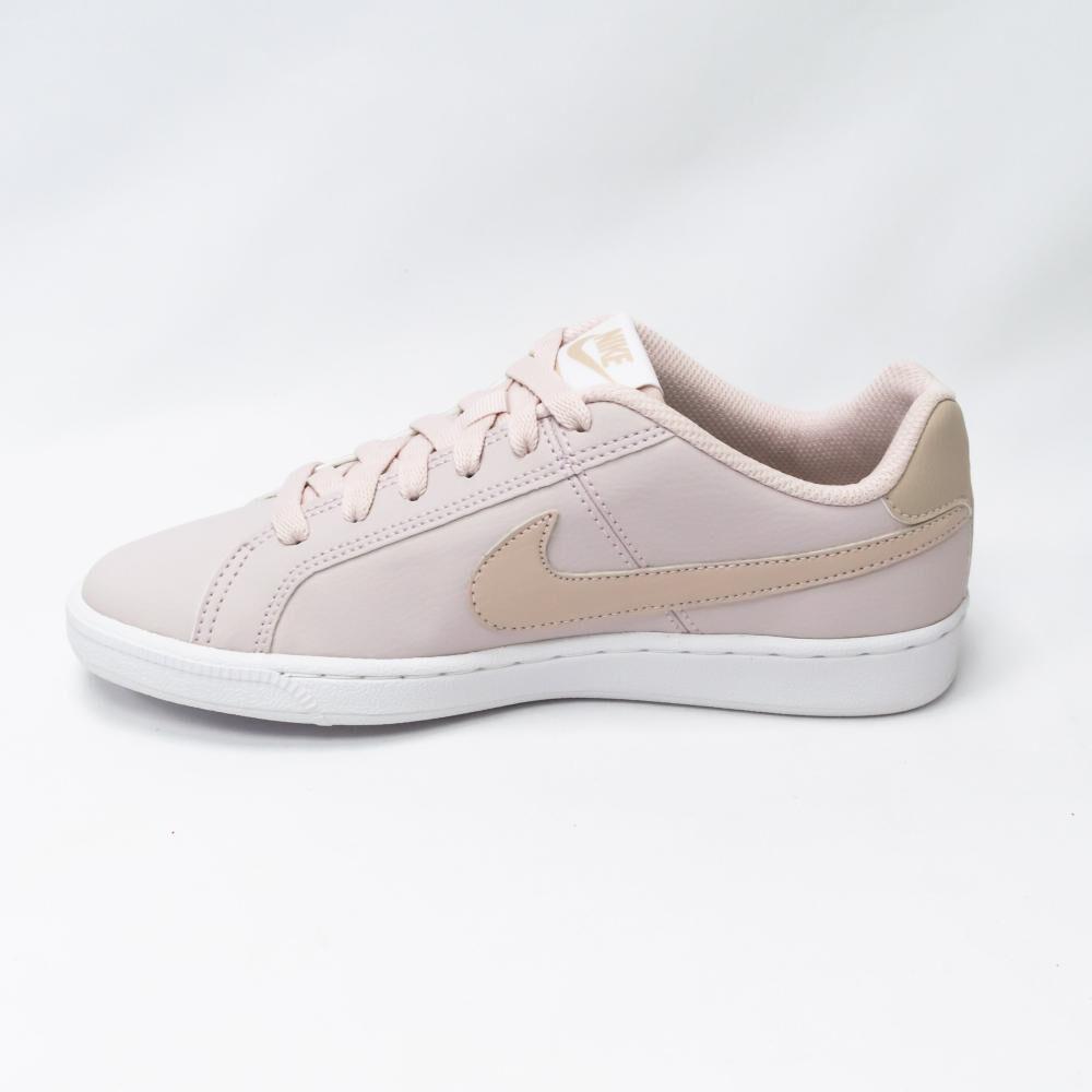 Zapatilla Urbana Mujer Nike Court Royale image number 1.0