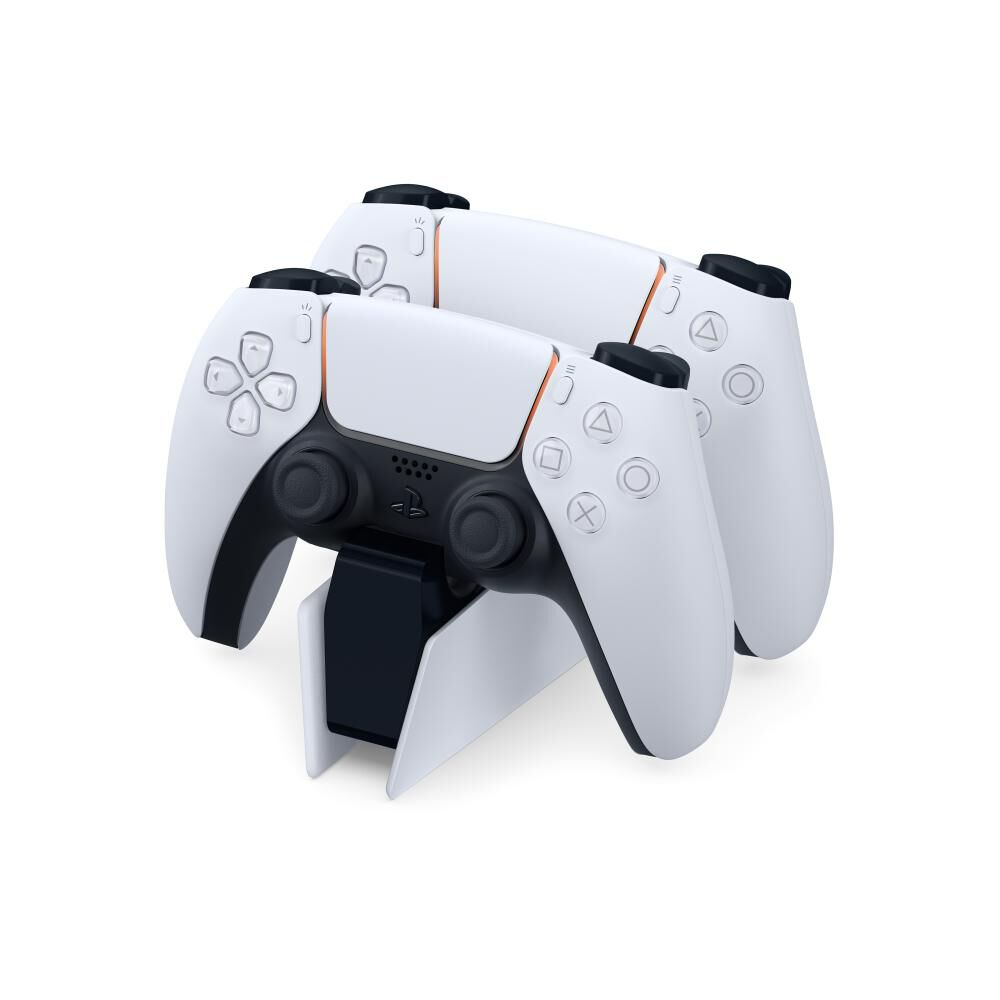 Sony Ps5 Charging Station image number 7.0