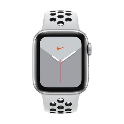 Smartwatch Apple Nike Se / 32 Gb