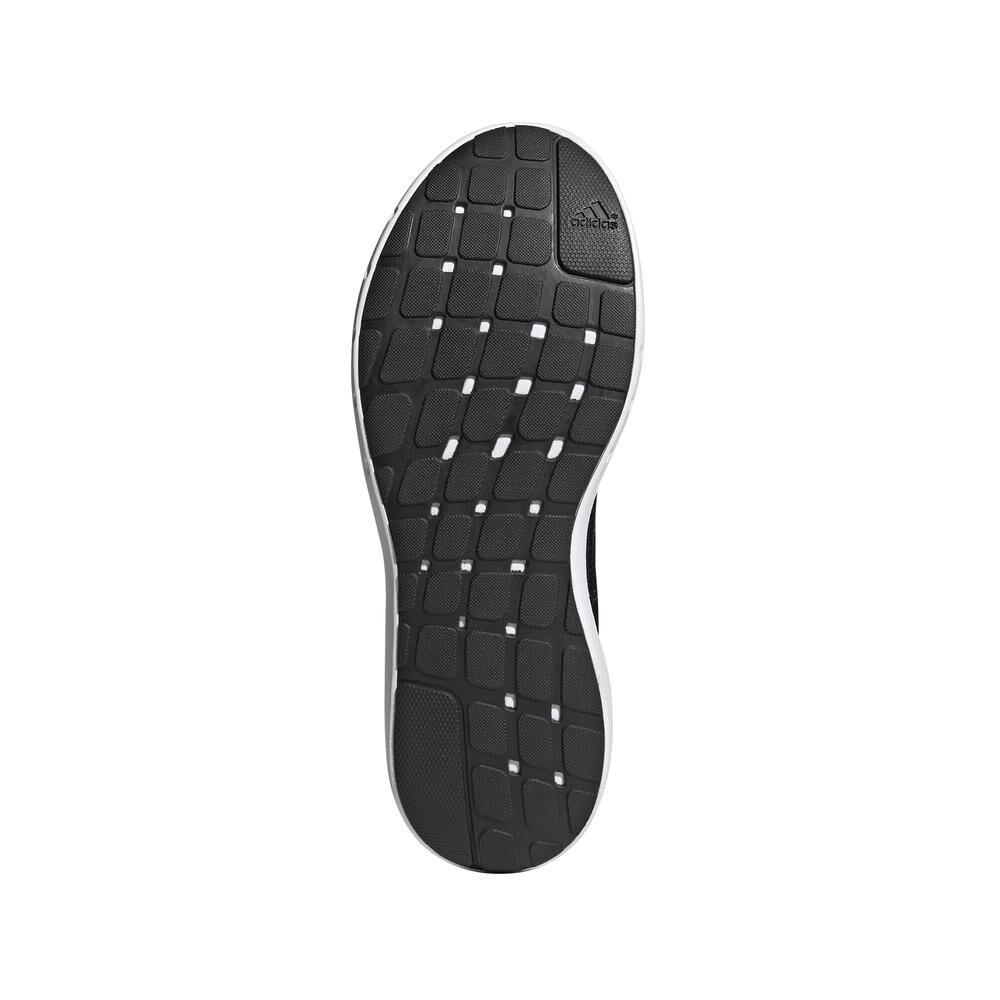 Zapatilla Running Hombre Adidas Coreracer image number 3.0
