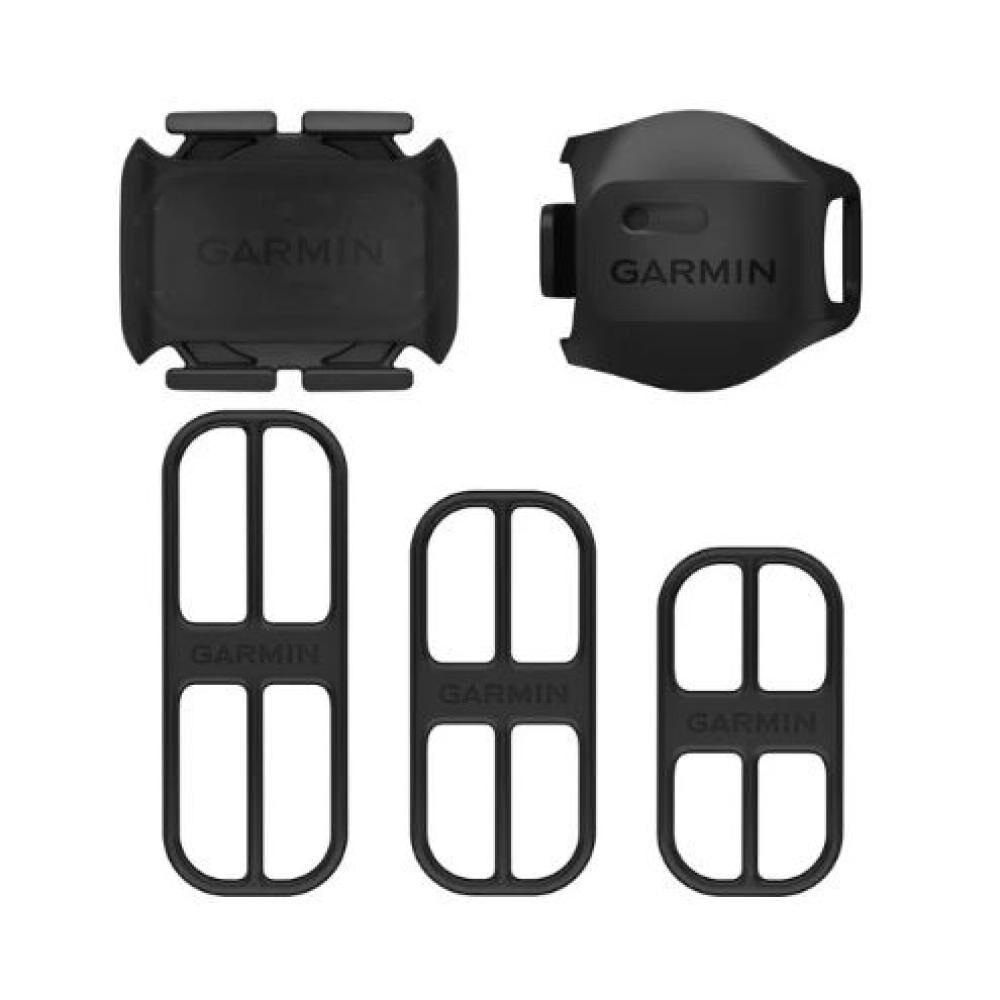 Sensor De Velocidad Garmin Bundle 2 image number 0.0