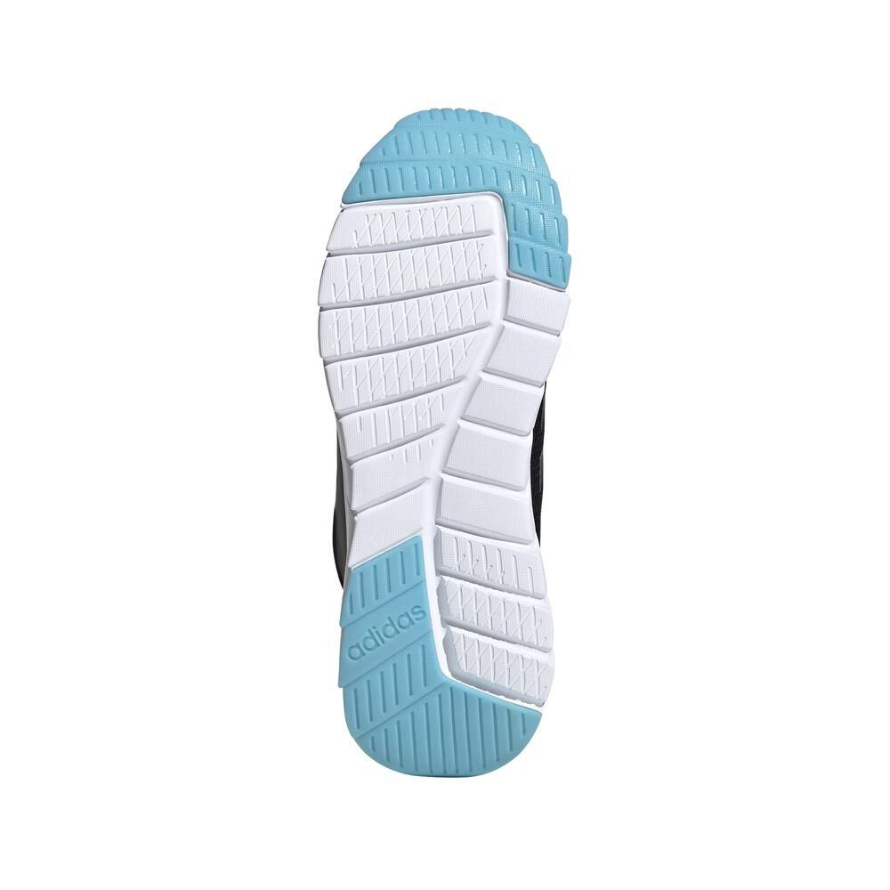 Zapatilla Running Hombre Adidas Asweego image number 3.0