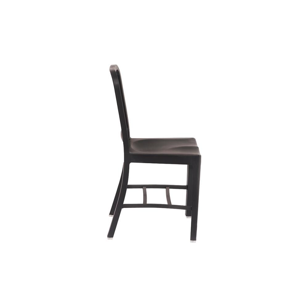 Silla Rematime Emeco image number 1.0